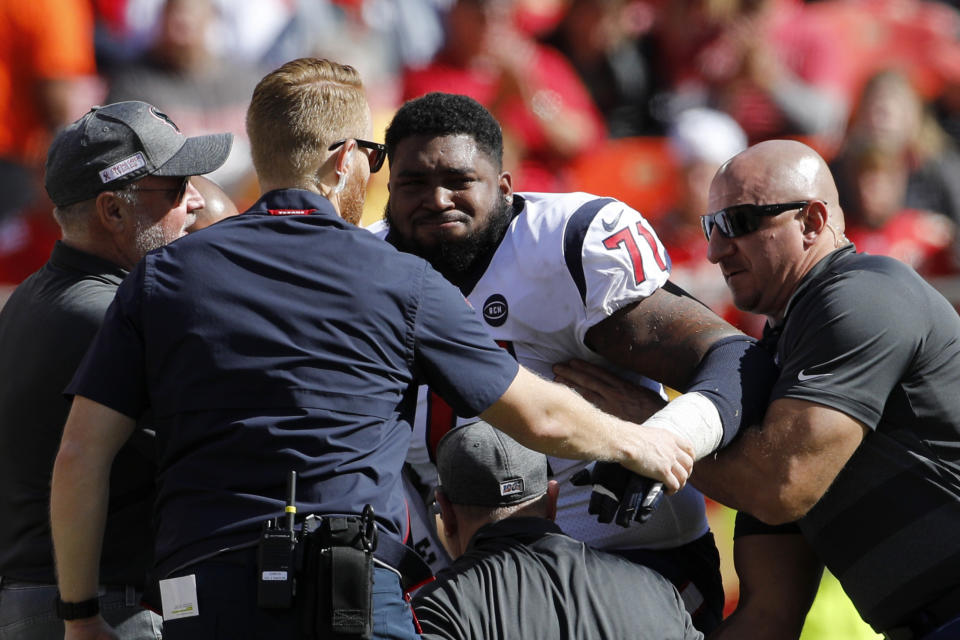 texans-rt-tytus-howard-miss-several-weeks-sprained-mcl