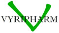 Vyripharm Biopharmaceuticals Is in the Development Stage of a Novel Integrated Theranostic Approach for the Treatment of Viral Infections Such as COVID-19