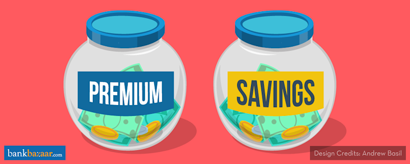 How To Save Premium Costs On Your Life insurance Purchase