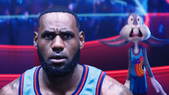 <p>Those of us who grew up on the original <em>Space Jam </em>have been waiting a literal lifetime for a sequel, but a few things needed to happen before that could happen: there needed to be a worthy successor to Michael Jordan, and it needed to, you know, get made. LeBron James, and his production company SpringHill Entertainment, has now taken care of both of those issues. <em>Space Jam: A New Legacy </em>will debut in theaters and on HBO Max this July and quite frankly we cannot be more excited.  </p>
