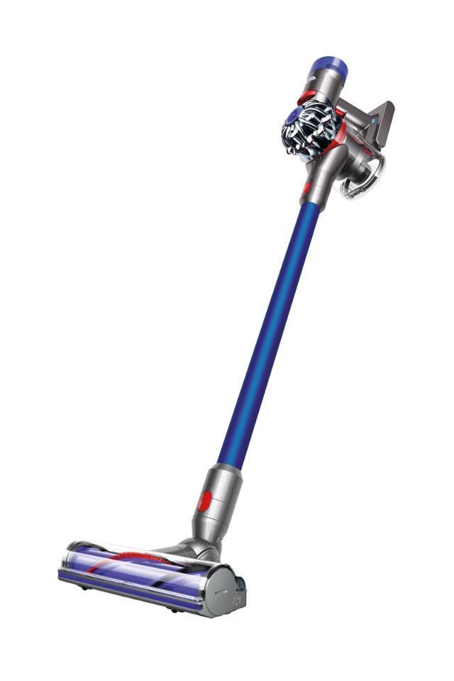 """<h3>Dyson</h3><br><strong>Dates:</strong> Limited time <br><strong>Deal: </strong>Save up to $150 on <a href=""""https://fave.co/3l6vrX9"""" rel=""""nofollow noopener"""" target=""""_blank"""" data-ylk=""""slk:select Dyson products"""" class=""""link rapid-noclick-resp"""">select Dyson products</a><br><strong>Promo Code: </strong>No code needed<br><br><em>Shop </em><strong><em><a href=""""https://www.dyson.com/en"""" rel=""""nofollow noopener"""" target=""""_blank"""" data-ylk=""""slk:Dyson"""" class=""""link rapid-noclick-resp"""">Dyson</a></em></strong><br><br><strong>Dyson</strong> Dyson V8 Absolute, $, available at <a href=""""https://go.skimresources.com/?id=30283X879131&url=https%3A%2F%2Ffave.co%2F2UJxCow"""" rel=""""nofollow noopener"""" target=""""_blank"""" data-ylk=""""slk:Dyson"""" class=""""link rapid-noclick-resp"""">Dyson</a>"""