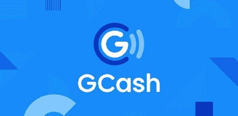 GCash save Money allows Filipinos to save, earn amid pandemic