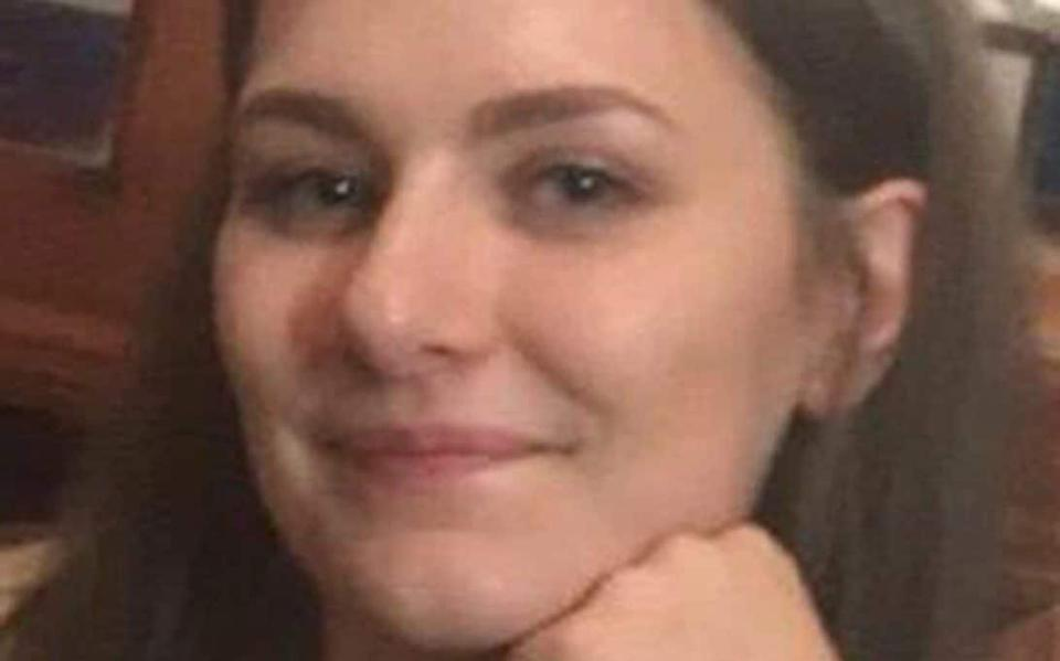 Libby Squire may have been 'flashed by her killer' mother claims - Humberside Police
