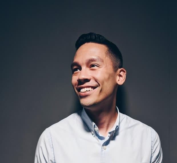 Brandon Yan is the executive director of Out On Screen, the organization that produces the Vancouver Queer Film Festival.