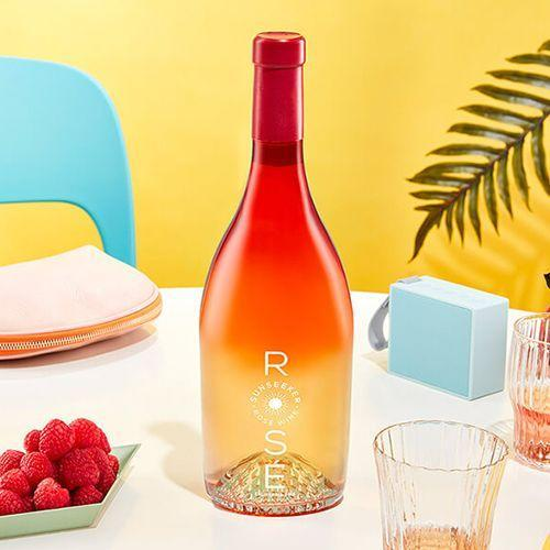 """<p><a class=""""link rapid-noclick-resp"""" href=""""https://go.redirectingat.com?id=74968X1596630&url=https%3A%2F%2Fdrizly.com%2Fwine%2Frose-wine%2Fsunseeker-rose%2Fp92099&sref=https%3A%2F%2Fwww.bestproducts.com%2Flifestyle%2Fg29025633%2Fnew-alcoholic-drinks%2F"""" rel=""""nofollow noopener"""" target=""""_blank"""" data-ylk=""""slk:SHOP NOW"""">SHOP NOW </a></p><p><strong>Category:</strong> Wine</p><p><strong>Release:</strong> March 2019</p><p>But really, have you ever <em>seen</em> a prettier bottle? <a href=""""https://www.sunseekerrose.com/"""" rel=""""nofollow noopener"""" target=""""_blank"""" data-ylk=""""slk:Sunseeker Rosé"""" class=""""link rapid-noclick-resp"""">Sunseeker Rosé</a> lives in a sunset-inspired bottle that will <em>almost</em> make you feel guilty popping it open. But you'll have to in order to get those hints of raspberry and strawberry. </p><p>Take it from someone who tried this wine right as it launched: It's light, fresh, and easy to drink.<br></p>"""