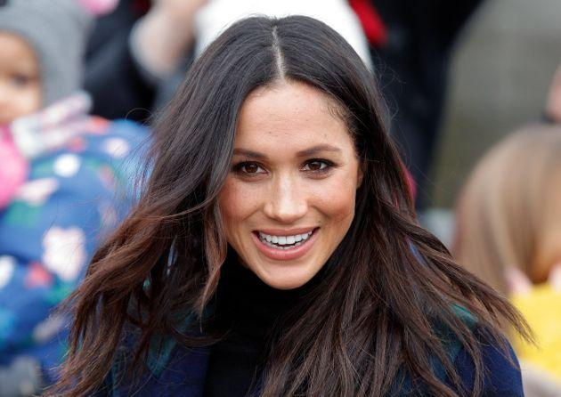 Duchess of Sussex Meghan Markle enjoyed a carrot cake for her her birthday this year. The royal turned 38 on Aug. 4.