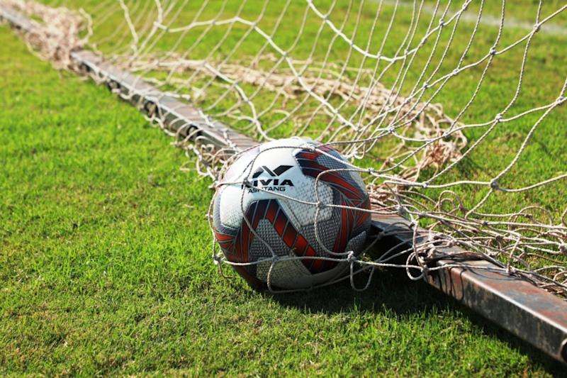 I-League Qualifiers 2020: Full Details on All Fixtures, Teams and Match Dates