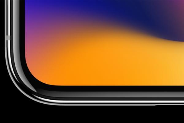 Apple in hot water because of iPhone 11
