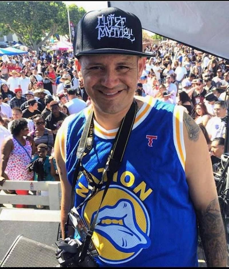 Man died from choking during taco eating contest, coroner says. Full report to come