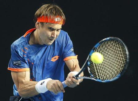Ferrer isner betting preview super bowl betting sheets