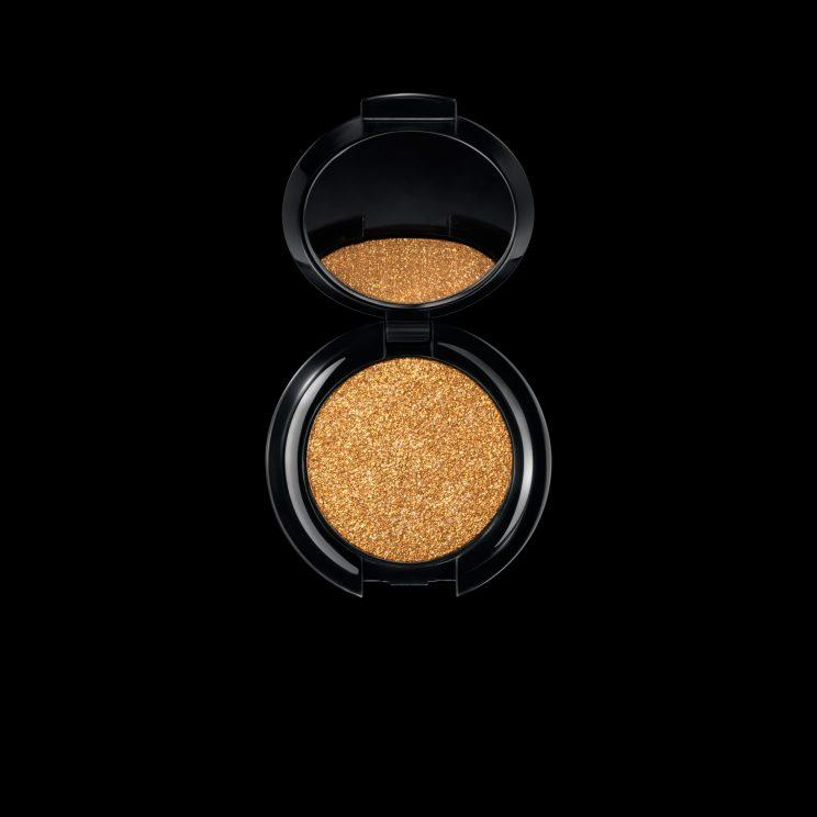 Pat McGrath Metalmorphosis 005 Bronze Cream