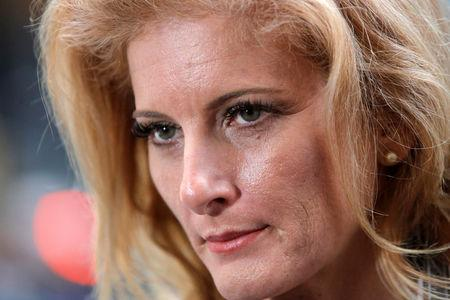 Judge limits scope of evidence in Trump accuser's lawsuit