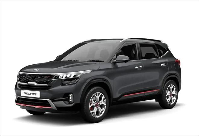 Kia Seltos launch: SUV Seltos will go up against popular choices like the Hyundai Creta, Renault Duster, Nissan Kicks, Renault Captur and Tata Harrier