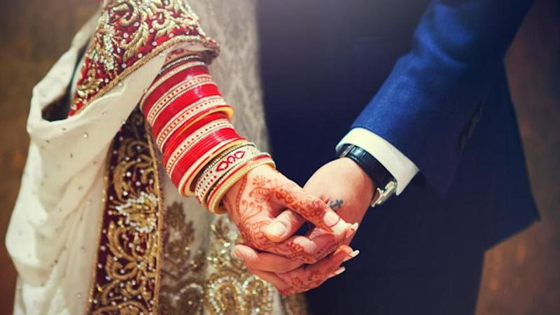 punjab village bans love marriage which era is this again