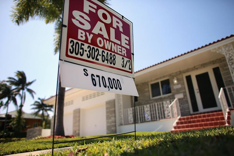 8ee0af20b 6 common mistakes people make when selling a home