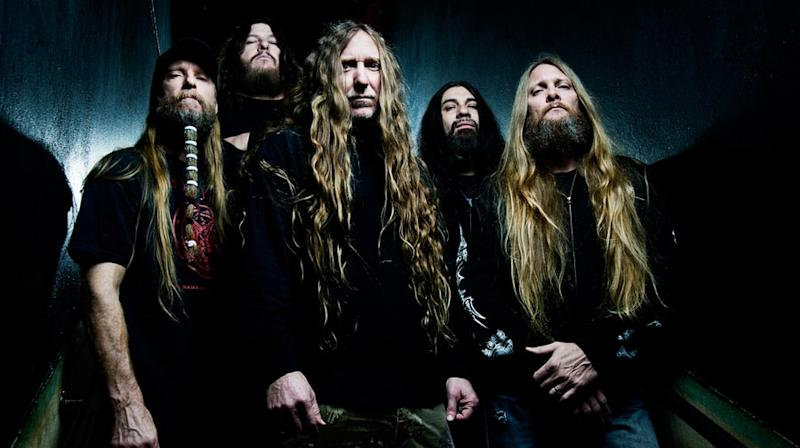 Obituary Talk Three-Decade Quest for the Perfect 'Meat-and-Potatoes' Groove