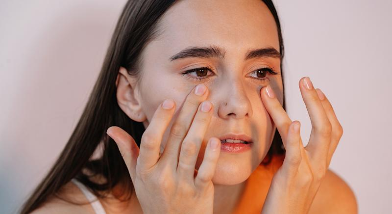 Boots launch £10 Tuesday deal on big beauty and skincare brands, including Olay, No7 and Fenty Beauty. (Getty Images)