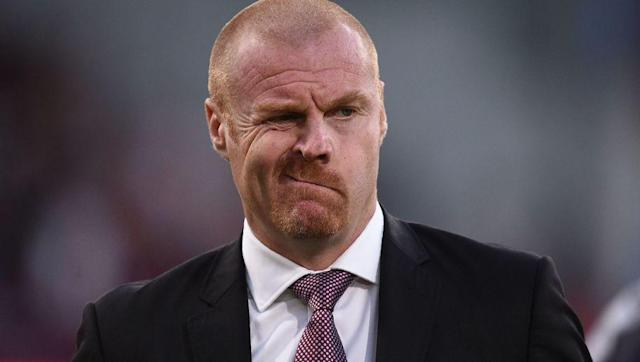 "Sean Dyche has become one of the most admired managers in the Premier League over Burnley's past two seasons since winning promotion back to the top flight in the 2015-16 season. ​In a recent interview with ​ESPN, Dyche indulged in a rather less business-related interview, discussing his experiences of growing up in the 1970s and '80s, and his ever-growing interest and involvement in music. ""The rave scene was a big era for me.""  Sean Dyche talks @MarkOgden_ through his eclectic music taste...."