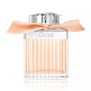 """<p>Although the fruity-meets-floral notes of Chloé Eau de Toilette Rose Tangerine — blackcurrant and, yes, rose and tangerine — make it invitingly bright, it gets a sophisticated, fall-friendly anchor with a base of cedar and white amber, which stay subtly detectable throughout the day.</p> <p><strong>$109 for 2.5 ounces</strong> (<a href=""""https://shop-links.co/1716226377752302373"""" rel=""""nofollow noopener"""" target=""""_blank"""" data-ylk=""""slk:Shop Now"""" class=""""link rapid-noclick-resp"""">Shop Now</a>)</p>"""