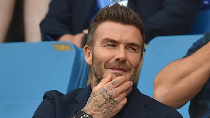'It's exciting, but you need stability' - Beckham weighs in on MLS promotion/relegation debate