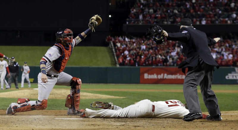 In 2014, a new chance for Red Sox to build winner