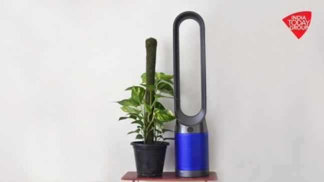 Air purifiers can provide proactive support in decreasing the amount of pollutants inside our homes and supplement us with the much-needed clean air