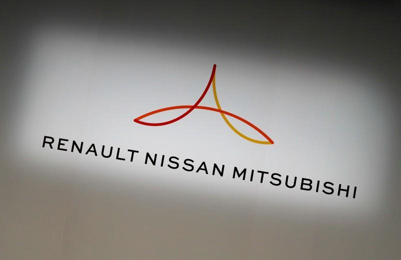 Renault-Nissan to reboot alliance with new overseer