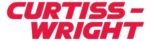 Curtiss-Wright Announces Successful Completion of $300 Million Debt Offering