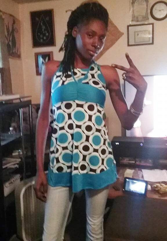 Beloved Wash. Woman, 36, Is Fatally Shot in Home Invasion Robbery with Her Dad in the Apartment