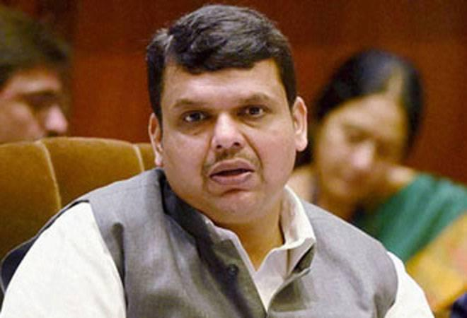 The Chief Minister Devendra Fadnavis-led delegation plans to visit  Washington to meet the World Bank president for seeking financial aid  for agriculture and solar energy projects.