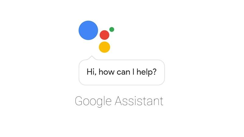 google assistant plus intelligent que siri alexa ou cortana. Black Bedroom Furniture Sets. Home Design Ideas