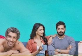 Ali Fazal, Shriya Palgaonkar starrer 'House Arrest' is a disgrace from Netflix