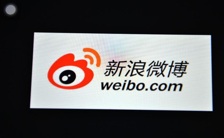 Users of China's Twitter-like Weibo platform reacted furiously to news of the death of an impoverished university student
