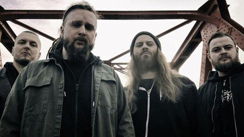 Polish death metal band Decapitated 'plan to fully fight the allegations': Facebook