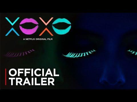"<p>Now <em>this </em>is a spring break movie. A group of six random 20-somethings (including Sarah Hyland) meet at ""the biggest EDM festival in America, XOXO."" But the stakes are highest for Ethan (Graham Phillips), a young DJ who gets added to the lineup after his music goes viral just days before the festival. No pressure. </p><p><a class=""link rapid-noclick-resp"" href=""https://www.netflix.com/watch/80057691"" rel=""nofollow noopener"" target=""_blank"" data-ylk=""slk:Stream Now"">Stream Now</a></p><p><a href=""https://www.youtube.com/watch?v=bUN5uSu_VQM"" rel=""nofollow noopener"" target=""_blank"" data-ylk=""slk:See the original post on Youtube"" class=""link rapid-noclick-resp"">See the original post on Youtube</a></p>"