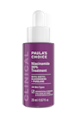 <p><span>Paula's Choice Clinical Niacinamide 20% Treatment</span> ($48) is highly rated for a reason. With a hefty 20 percent niacinamide, this serum has been formulated for those who want some serious pore refining and smoothing. When used alongside regular retinol use, this is serious skin-care power moves for unprecedented results.</p>
