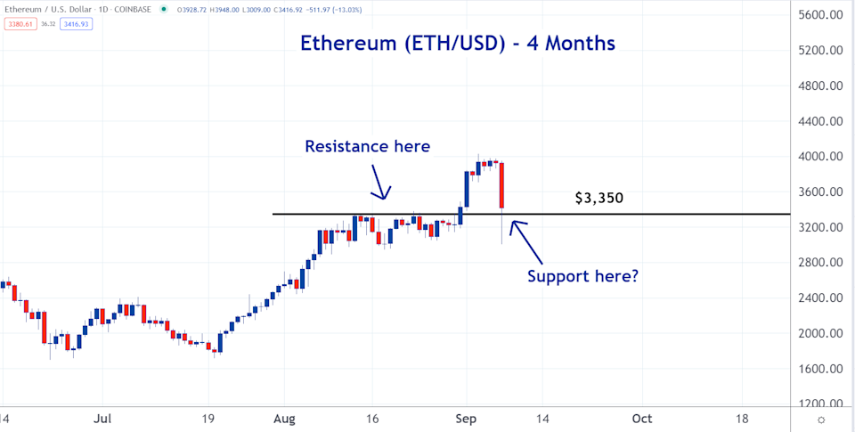 eth_13.png