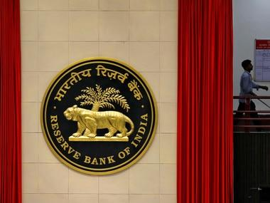 Coronavirus Outbreak: RBI cuts repo rate by 40 bps to 4%; full text of resolution of monetary policy statement