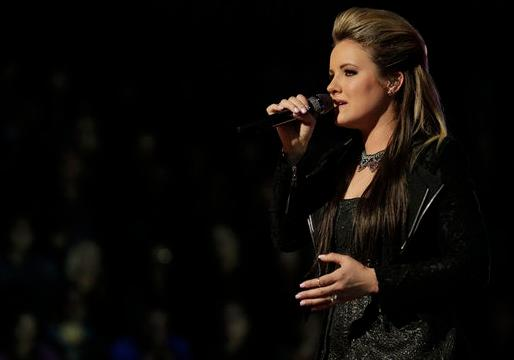 The Voice Live Playoffs (Night 1) Recap: True Colors Shining Through [Updated]