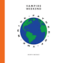 "<p><a class=""link rapid-noclick-resp"" href=""https://www.amazon.com/Father-Bride-Vampire-Weekend/dp/B07PCWB5ZY/ref=sr_1_1?keywords=vampire+weekend&qid=1576265669&s=dmusic&sr=1-1&tag=syn-yahoo-20&ascsubtag=%5Bartid%7C2089.g.35097567%5Bsrc%7Cyahoo-us"" rel=""nofollow noopener"" target=""_blank"" data-ylk=""slk:BUY NOW"">BUY NOW</a></p><p>The fourth studio album from Ezra Koenig and co. did not disappoint loyal VW fans. Grammy nominations for Album of the Year and Best Alternative Music Album prove the critics were equally as impressed. Collaborating with a Haim sister on not one, but three tracks, will never steer you wrong.</p>"