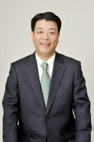 Advantest's President and CEO Haruo Matsuno Earns ACE Award for Executive of the Year