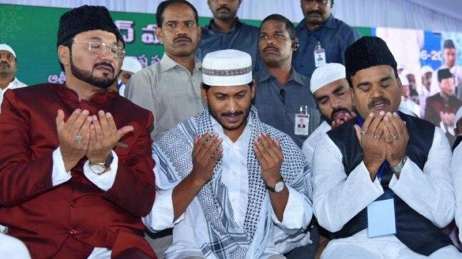 Andhra Pradesh Chief Minister YS Jaganmohan Reddy on Monday said that he would try to serve the state better than his father YS Rajasekhar Reddy.
