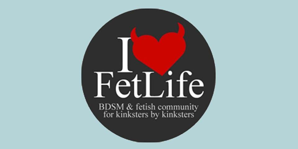 "<p><a href=""https://fetlife.com/"" rel=""nofollow noopener"" target=""_blank"" data-ylk=""slk:Fetlife"" class=""link rapid-noclick-resp"">Fetlife</a> is the OG kink social networking site. Users can discuss their fetishes, explore new ones and get to know the other (more than) 3 million users. </p><p><a href=""https://www.cosmopolitan.com/uk/love-sex/sex/a12216814/shibari-japanese-bondage/"" rel=""nofollow noopener"" target=""_blank"" data-ylk=""slk:RELATED: Everything you need to know about Shibari and Japanese rope bondage"" class=""link rapid-noclick-resp"">RELATED: Everything you need to know about Shibari and Japanese rope bondage</a></p>"
