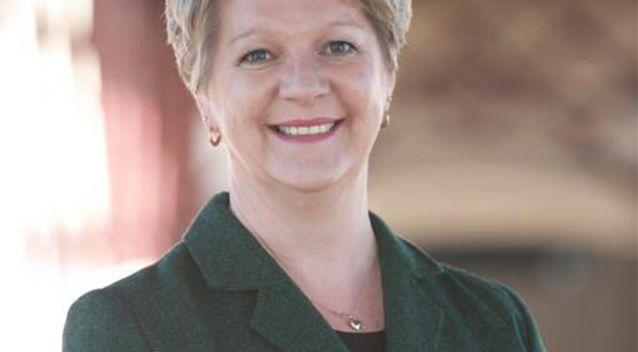 Bendigo state Labor MP Maree Edwards is chairing an inquiry into autism services in Victoria. Photo: Facebook