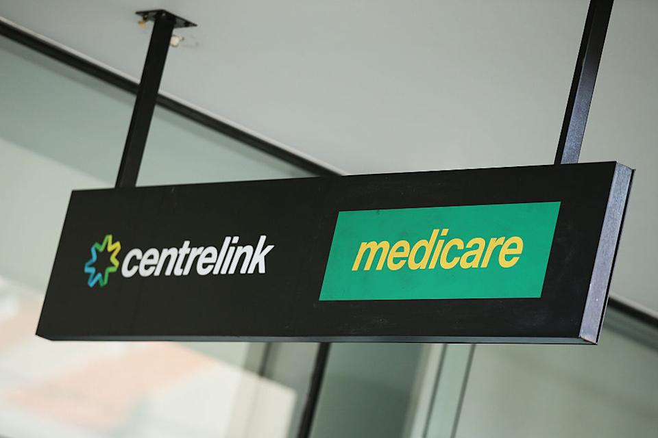 Centrelink's 'work for the dole' has been dubbed 'slavery rebranded'. Source: Getty
