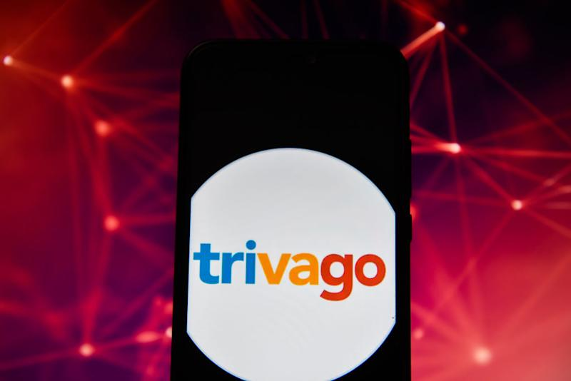 Trivago misled consumers, the Australian Federal Court has found. Source: Getty