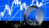 FRWeekly-Briefing: DAX up, Euro down
