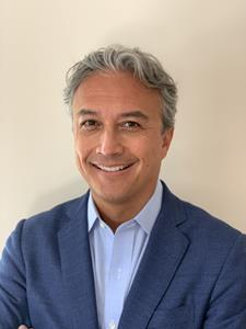 AMERANT BANCORP NAMES ADRIAN D. COLLARD AS CHIEF MARKETING OFFICER