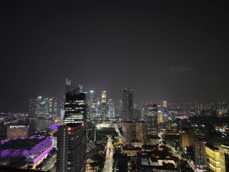 rootop bar singapore Yahoo Lifestyle