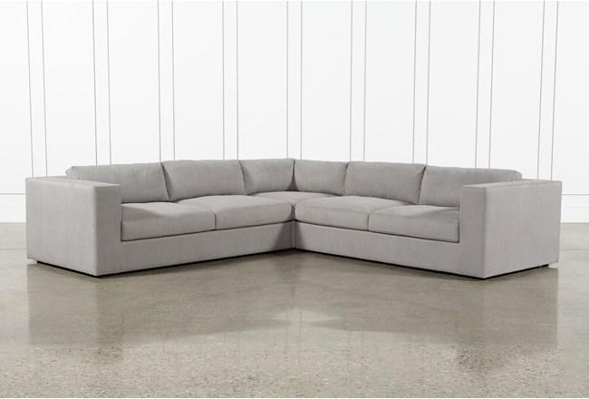 "<p><strong></strong></p><p>livingspaces.com</p><p><strong>$2395.00</strong></p><p><a rel=""nofollow"" href=""https://www.livingspaces.com/pdp-whitley-3-piece-sectional-by-nate-berkus-and-jeremiah-brent-243828"">SHOP NOW</a></p><p>Not only is this three-piece sectional stunning, but it's a must-have family room solution inspired by a vintage piece in Nate and Jeremiah's home.</p>"